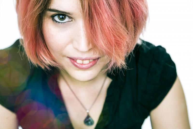 Nicola Mesken Photography, www.nicola-mesken.com