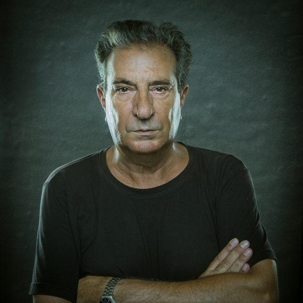 Enric Boixados Orta, Photojournalist