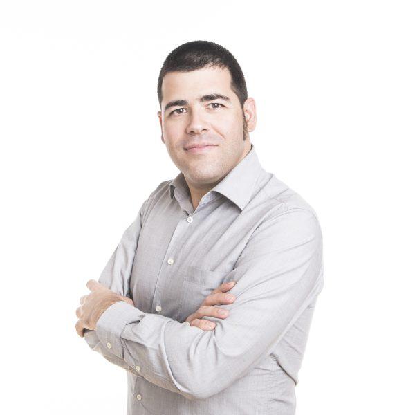 H. Javier Fernández, www.itbook.es