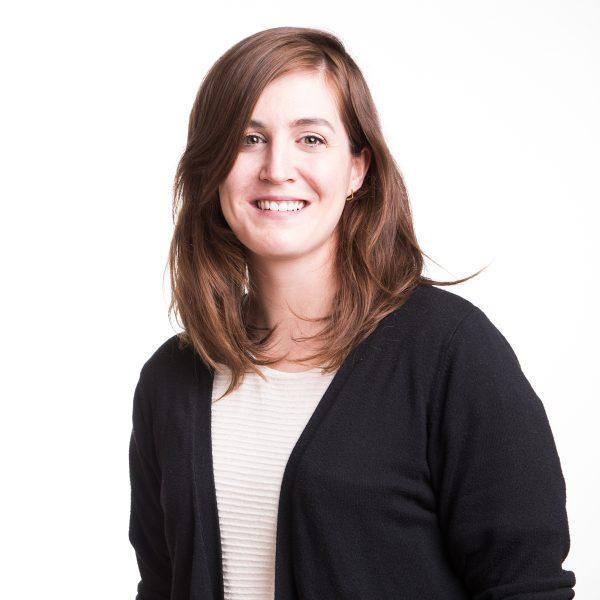 Megan Klingbeil, www.jill-e.com