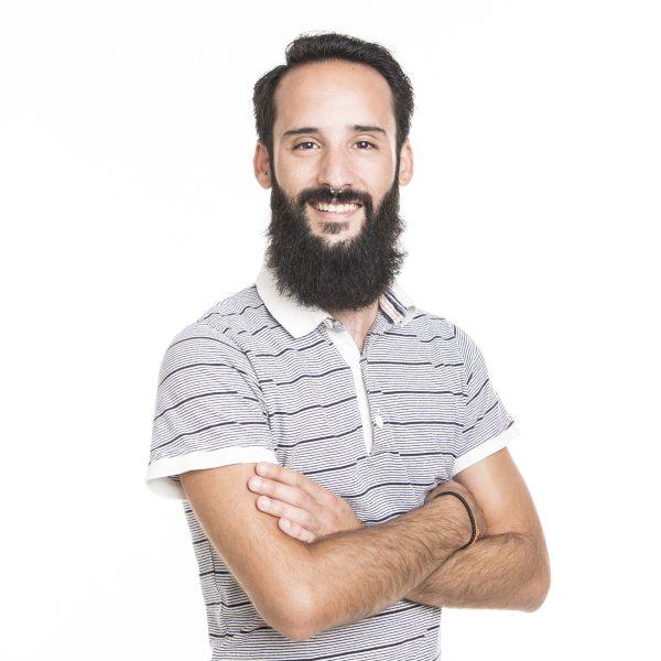 Ignasi Jerez, Disenyador gràfic i tipògraf