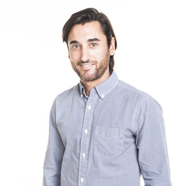 Albert Pijuan,  www.opml.co.uk