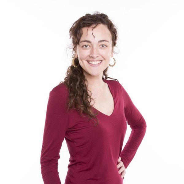 Meritxell Farras, Designer