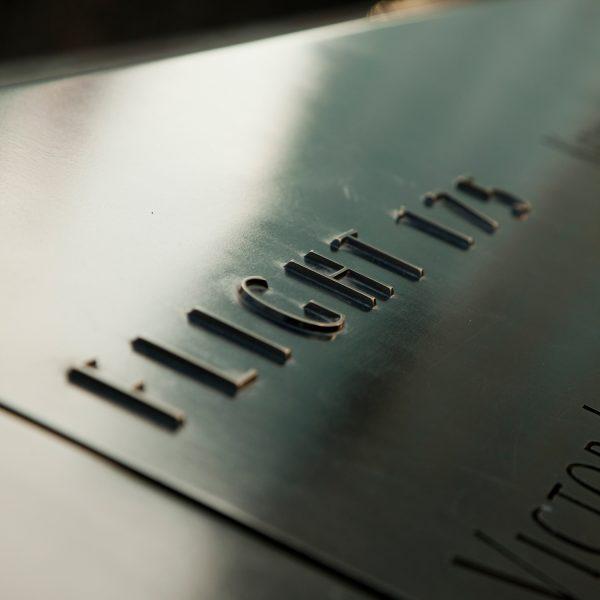 Flight 175
