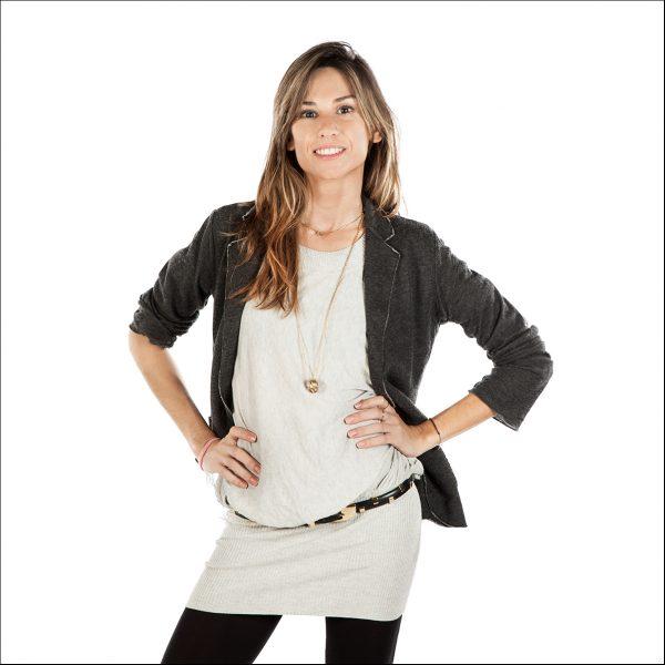 JOY DIVISION - Blanca Vila www.joydivision.es