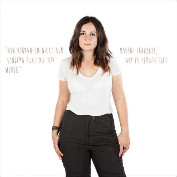 Loxid - Laura Gomez Garrido www.loxid.com