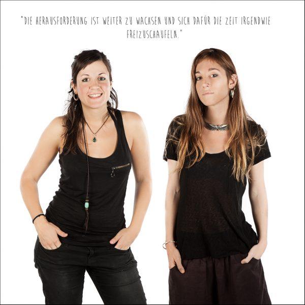 LuzDePapel - Marta Lopez & Ana Fuster www.luzdepapel.blogspot.com.es