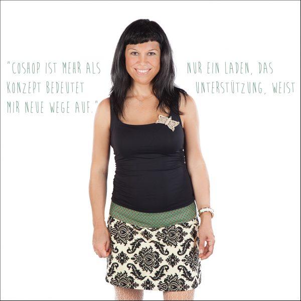 Mundo-Raquel - Raquel Marin Pulido www.detallesderakel.blogspot.com.es