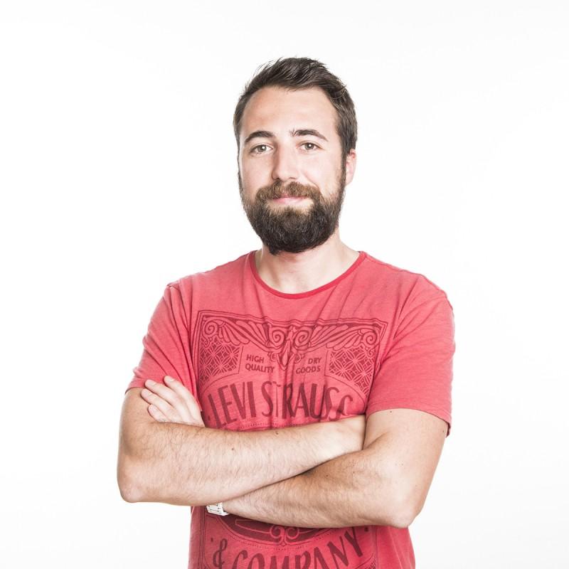 Santi Gomez WEB