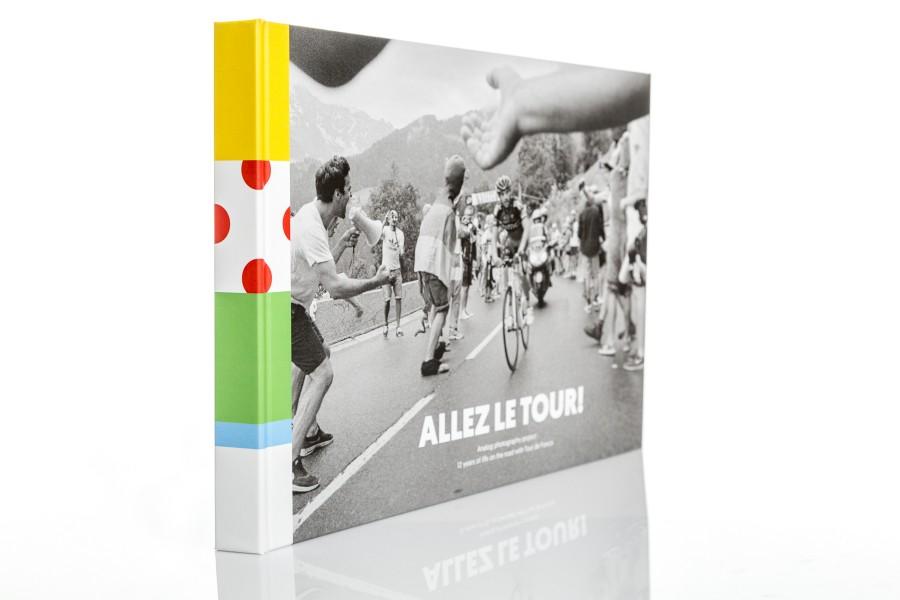 www.allezletour.com